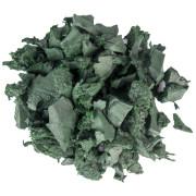 Rubber Mulch - Forest Green