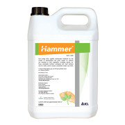 Hammer Herbicide 5L