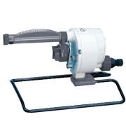 Perrot Oscillating Sprinkler - Tv2000 (Sled Base)