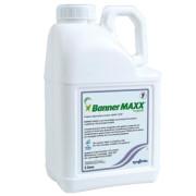 Banner Maxx 3L