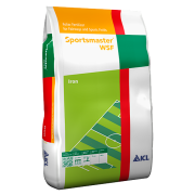 ICL Sportsmaster WSF Soluble Iron Fertiliser