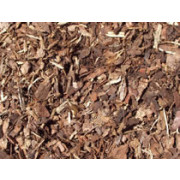 Premium Ornamental Bark