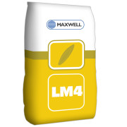 LM4 Sports Renovation Mix Grass Seed 20kg
