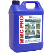 MMC Pro Moss Killer 5L