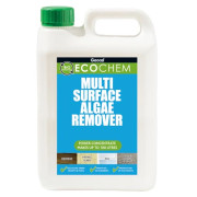 EcoChem Multi Surface Algae Remover 5L