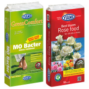 Viano Fertilisers