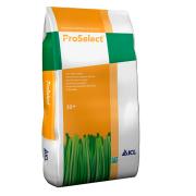 ProSelect 2 20kg