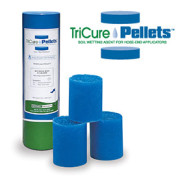 TriCure AD™ Wetting Agent Pellets