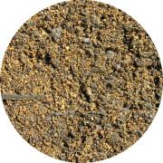 Top Dressing & Soils - (1 offer)