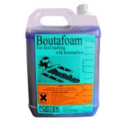 Foam Bout Marker 2.5L