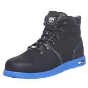 Helly Hansen Safety Boots & Footwear