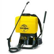 Berthoud Vermorel 2000 Knapsack Sprayer 16L