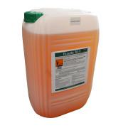 Rosate Glyphosate 20L