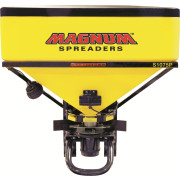 Magnum S1075P ATV Spreader (w/ Vibrator Kit)
