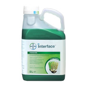 Interface Fungicide 5L