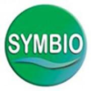 174x144 inside Symbio Logo