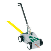 Line Marking Machines for Hard Surfaces