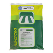 Maxwell Advanced Iron Universal 4-0-4 +9Fe Mini