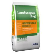 ICL Landscaper Pro Universtar Balance 15-5-15