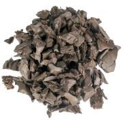 Rubber Mulch - Woodland Brown