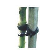 Supersoft Tree Ties