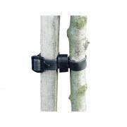 PVC Buckle Tree Ties