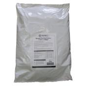 Maxwell Planting Fertiliser 3-16-9+5%MgO 20 kg