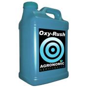 Oxy-Rush 10L