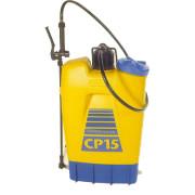 CP15 2000 Series Knapsack Sprayer 15L