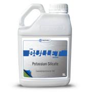 Maxwell Bullet Potassium (8.5%) Silicate (21%)  5L