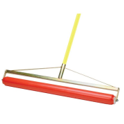 1m Roller Squeegee (39