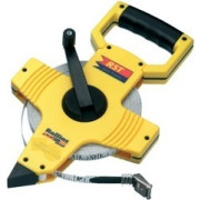 Measuring Tape 100mtr
