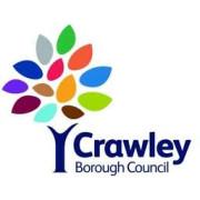 Crawley Council