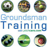 Training Courses & Manuals