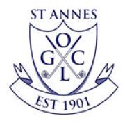 St Annes Golf Club