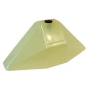 CP Spray Shield for Sprayers