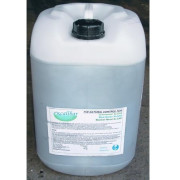 Excalibar Aquatic Inhibitor 25L