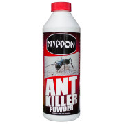 Nippon Ant Killer Powder - 500g