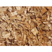 Play Grade Softwood Chip
