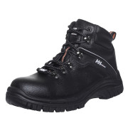 Helly Hansen Bergholm Mid Safety Footwear