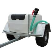 Enduramaxx ATV Water Bowser