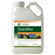 Quickfire 5l