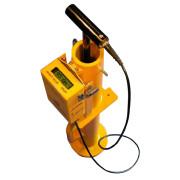 Clegg Hammer - Impact Soil Tester Type CIST/883 – 2.25 Kg