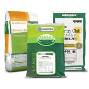 Turf Fertilisers - (36 offers)