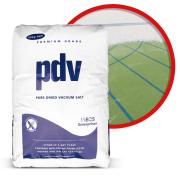 PDV Salt