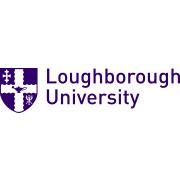 Loughborough Univeristy Lboro Logo