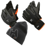 Helly Hansen Gloves & Hats