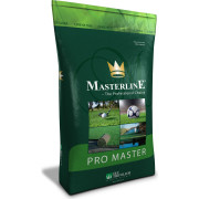 Pro Master 5 Economy Green Grass Seeds