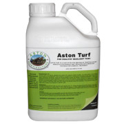 Aston Turf Garlic Spray
