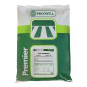 Maxwell Premier Turf Hardener 3-0-3 +4Fe Mini